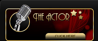 The Actor - Click Here