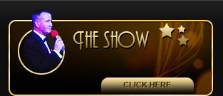 The Show - Click Here